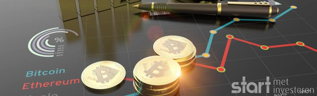 De beste tijd om crypto te kopen