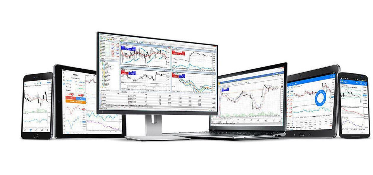 FXflat trading