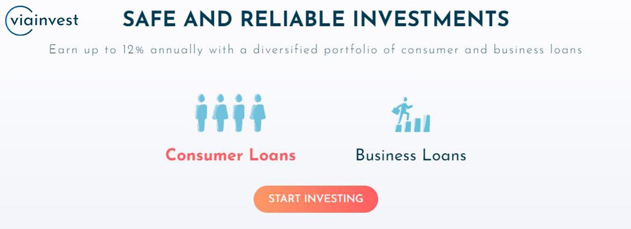 Peer-to-peer-lenen-via-viainvest