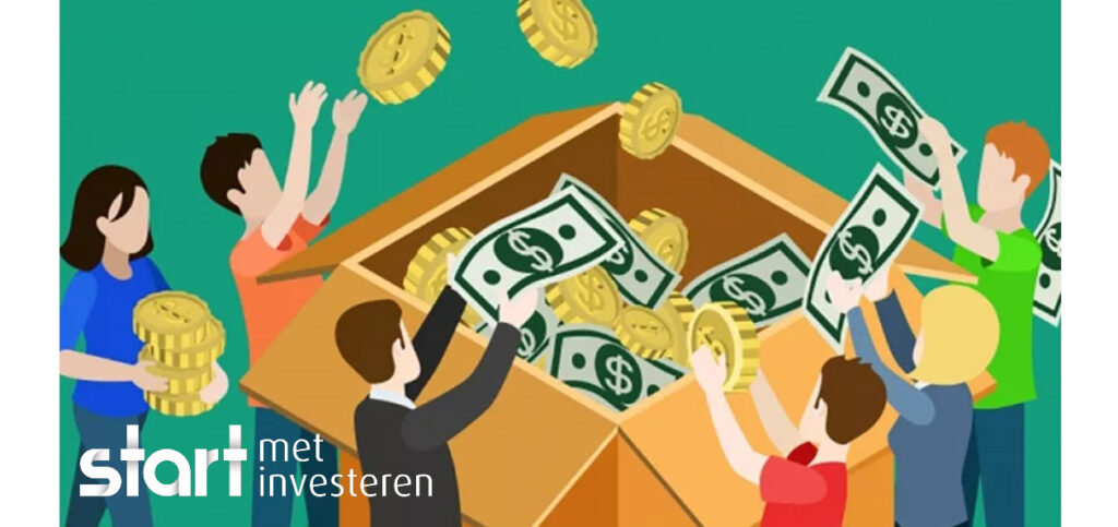 crowdfunding 3