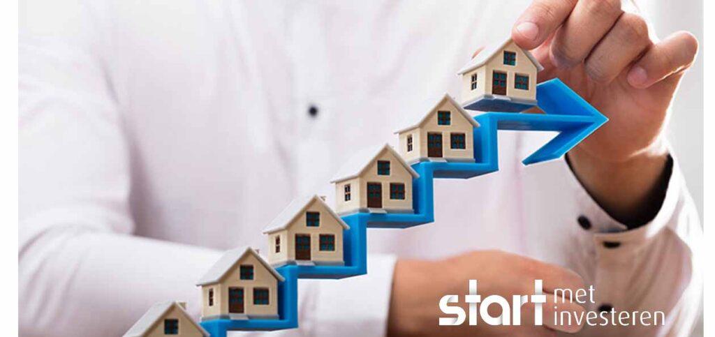 investeer in vastgoed