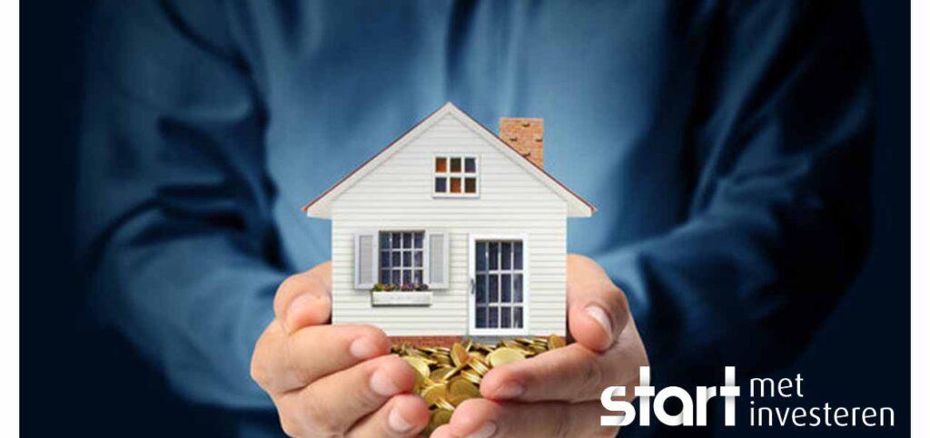 investeer in vastgoed 2